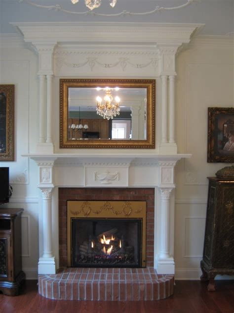 gas fireplace mantel gets gas fireplace mantel gets woodworking projects plans