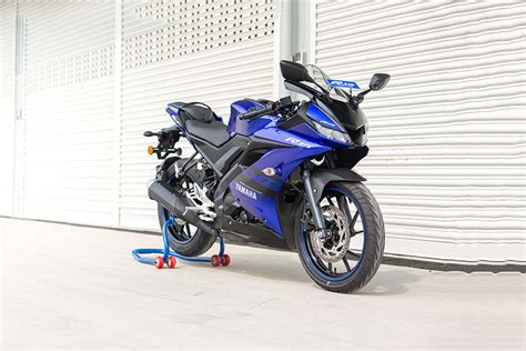 Yamaha R15 2019 4k Wallpapers by Yamaha Yzf R15 V3 Price Mar Offers Specs Mileage Reviews