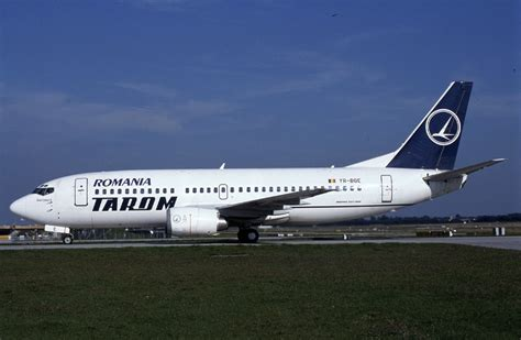 Jet Airlines: tarom airlines on-ground wallpapers