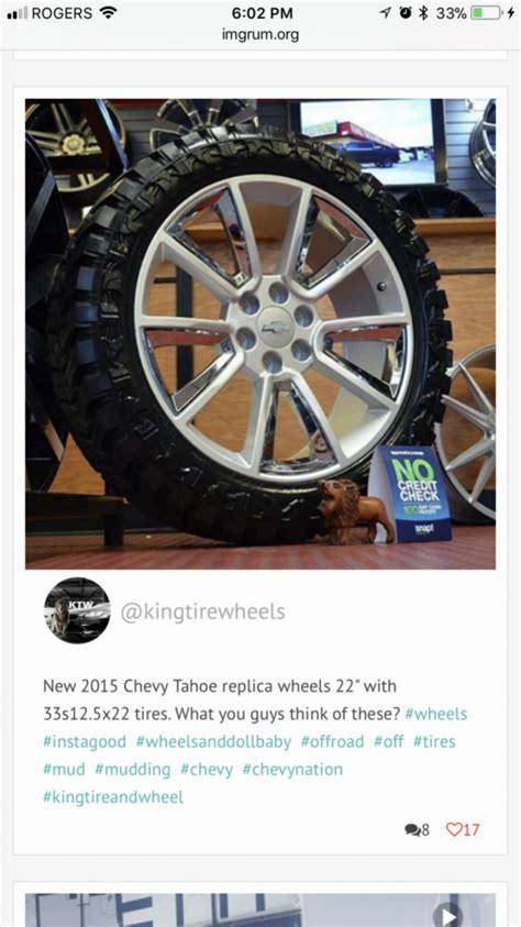 picture   platinum wheels  mud terrain tire