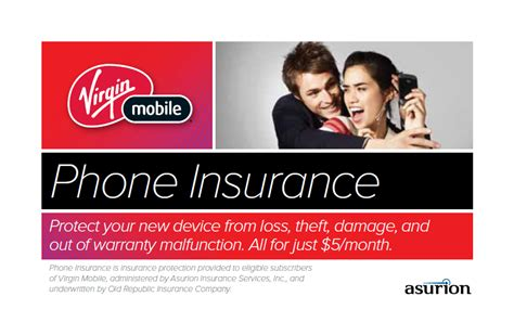 tmobile phone insurance mobile now offering insurance for additional 5 per