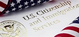 Us Business Visas For Foreign Entrepreneurs