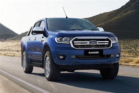 Ford Wildtrak 2020 by 2020 Ford Ranger Wildtrak For Sale Philippines Release