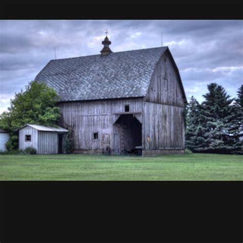 cupolas for barns cupolas for barns photo pixelmari