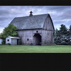 cupolas for barns photo pixelmaricom With barn cupola images