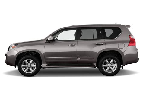 lexus truck 2010 2010 lexus gx460 reviews and rating motor trend