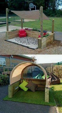 diy swing set  ways     kids projects bob vilas picks backyard swings