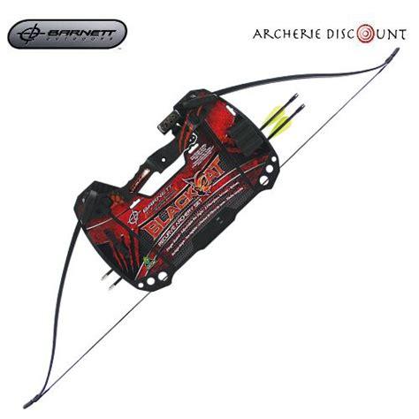 arc recurve complet pour d 233 butant pas cher archerie discount