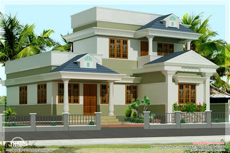 small style house plans small european cottage house plans home design and style