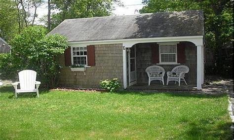 tiny romantic cottage house plan tiny house plans