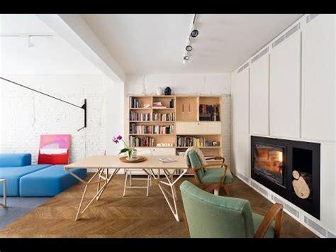 Design Wohnung Ideen by 2 Zimmer Wohnung Einrichten 2 Zimmer Wohnung Design