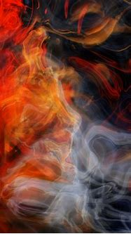 Smoke Background Free Stock Photo - Public Domain Pictures