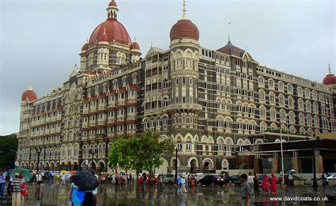 source  picture hotel taj mahal  mumbai