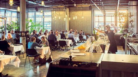bureau restaurant restaurant bureau in amsterdam restaurant reviews menu