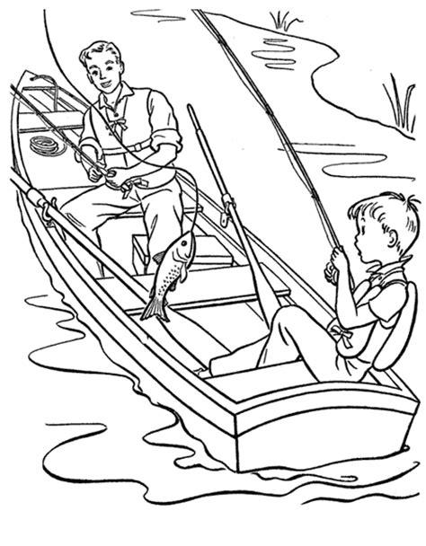 chaise cuisine dididou coloriage bateaux divers