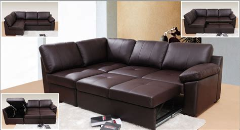 cost of murphy beds sit and comfortable on corner sofa beds