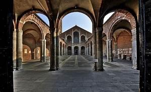 Mailand Must See : mailand sehensw rdigkeiten die top 15 attraktionen 2018 mit fotos ~ Orissabook.com Haus und Dekorationen