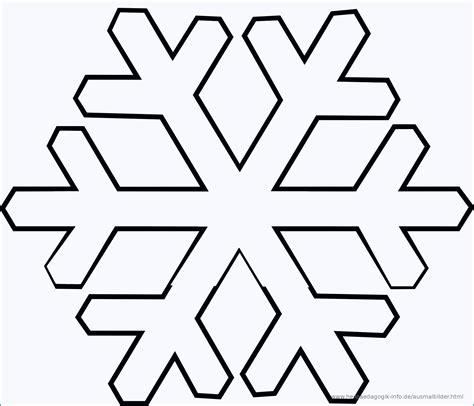 schneeflocken vorlagen zum ausschneiden schneeflocken vorlagen zum ausschneiden neu papier