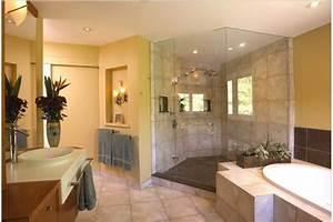 His, U0026, Her, Bathroom