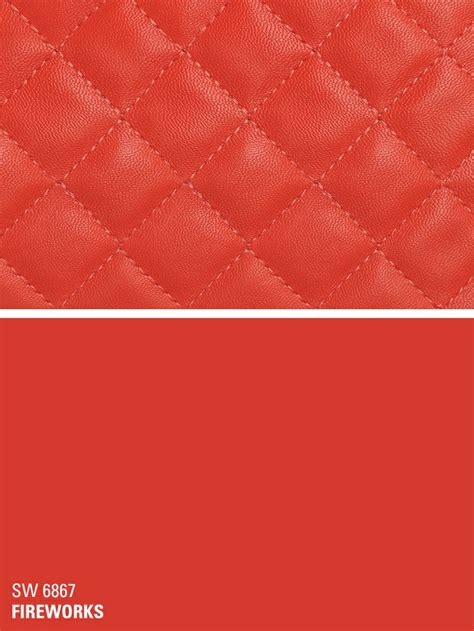 59 Best Ready For Red  Red Paint Colors Images On