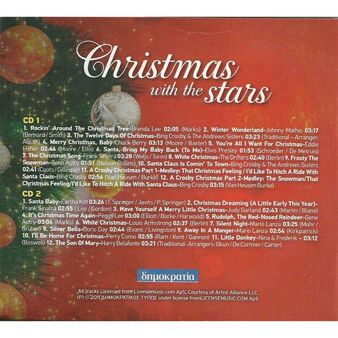 frosty the snowman brenda lee mp3 with the cd1 mp3 buy tracklist