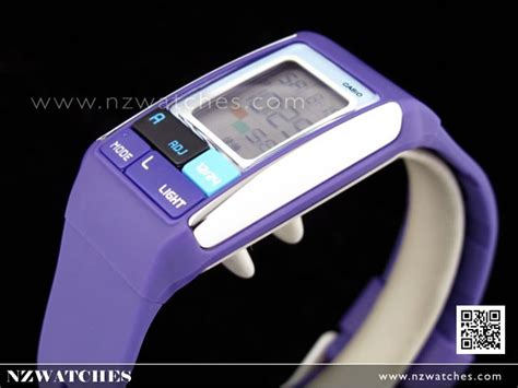 casio ldf 51 buy casio poptone alarm dual time digital ldf