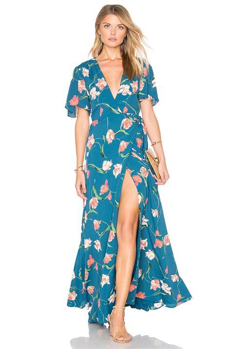 Teal Kimono   Wardrobe Mag