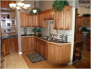 Kitchen Cabinets Prices