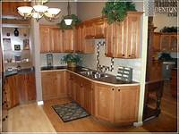 kitchen cabinets prices Kraftmaid Kitchen Cabinet Prices | HD Home Wallpaper