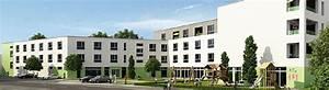 Rendite Berechnen Immobilien : kapitalanlagen rendite immobilien sichere geldanlage altersvorsorge sachwertcenter21 gmbh ~ Themetempest.com Abrechnung