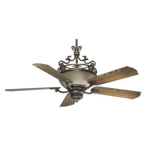ceiling fan with uplight only quorum international 63565 4 light 56in turino uplight