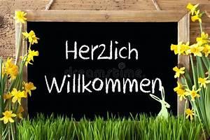 Herzlich Willkommen Bilder Zum Ausdrucken : herzlich willkommen bilder herzlich willkommen bilder kostenlos ~ Eleganceandgraceweddings.com Haus und Dekorationen