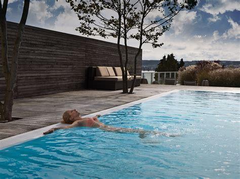 Pool In Der Erde by Pool In Der Erde Beautiful Corona Kopiiert Die Oberflche