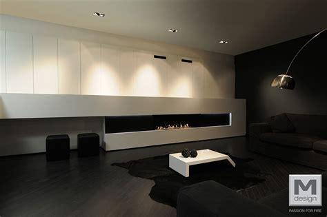 Schouw Condensatieketel Wetgeving by Modern Interior