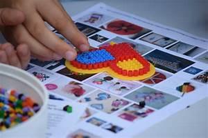 Ikea Kinder Matten : kostenlose foto holz spielzeug kunst kinder spiele zusammenbruch baustein 3872x2592 ~ Frokenaadalensverden.com Haus und Dekorationen