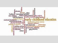 Qatar National Evaluation – Early Years Education QNEEYE