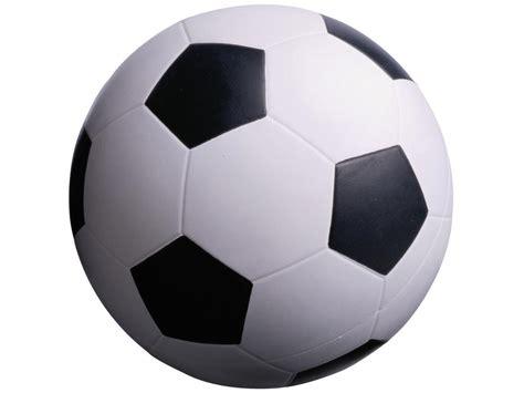 gambar gambar bola lengkap
