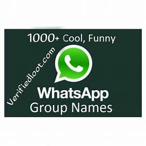 Group Images For Whatsapp | www.imgkid.com - The Image Kid ...