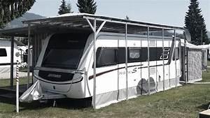 Carport Für Wohnmobil : carports schutzd cher f r wohnmobile caravans wohnw gen ~ A.2002-acura-tl-radio.info Haus und Dekorationen