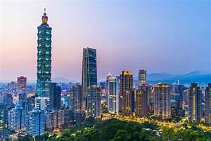 Taipei, 101, U0026gt, Taipei, City