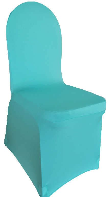 lowest price spandex chair cover just 300 events