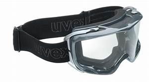 Crossbrille Für Brillenträger : crossbrille f r brillentr ger das suzuki dr 650 und dr ~ Kayakingforconservation.com Haus und Dekorationen