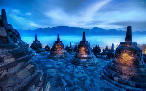 image result  india landscape illustration  great