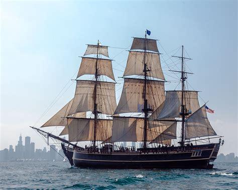 bounty 1960 ship wikipedia