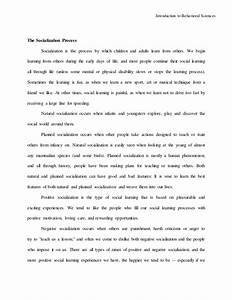 fun creative writing assignments filipino culture essay sample filipino culture essay sample