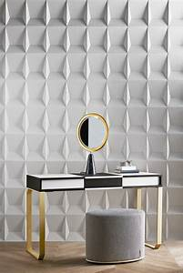 Gallotti Radice : wooden and brass dressing table selene by gallotti radice design pietro russo ~ Orissabook.com Haus und Dekorationen