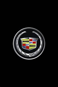 White Cadillac Escalade iPhone Wallpaper Download | iPhone ...
