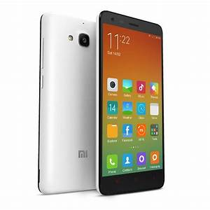 Best  U0026 Latest Xiaomi Budget Phones Under 10000