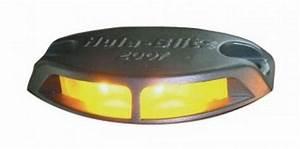 Lampen Günstig Online Bestellen : laadklep verlichting hula blitz laadklep verlichting verlichting accessoires buiten ~ Bigdaddyawards.com Haus und Dekorationen