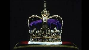 Why is purple c... Royalty